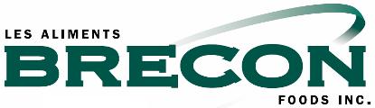 Brecon Foods Inc.